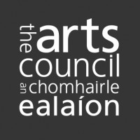 The Arts Council  Compliance and Governance Conference @ Smock Alley Theatre | Dublin | Dublin | Ireland