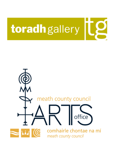 Toradh Gallery - Call for Submissions 2016
