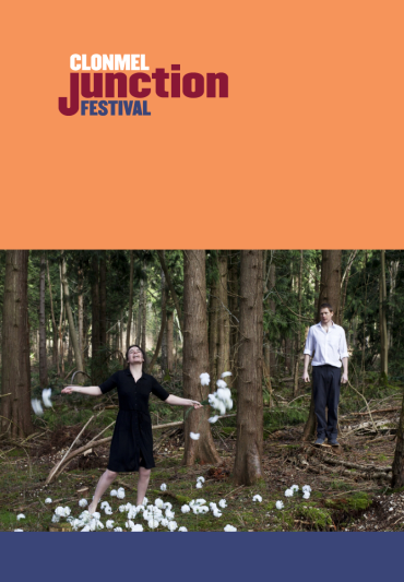 Clonmel Junction Festival seeks Festival Director