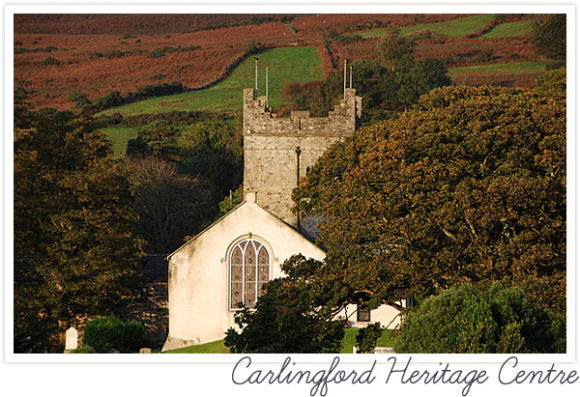 carlingford-heritage-centre