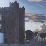 Paul McCann Ardee Castle 1999